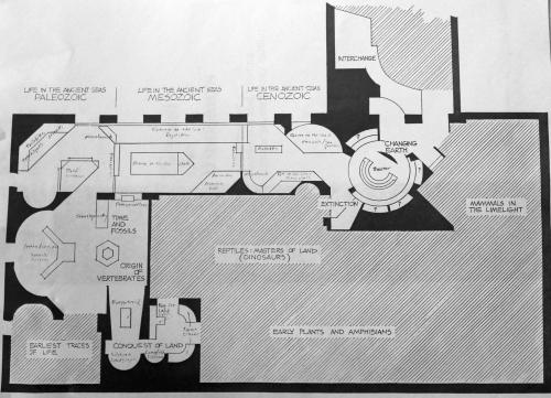 1987 map